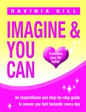 Imagine and You Can
