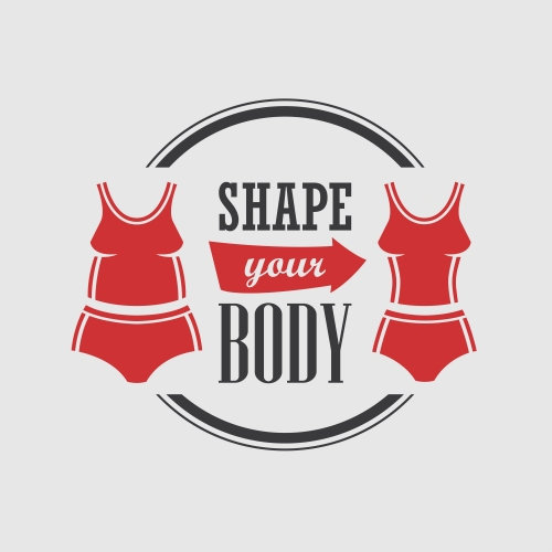 Davinia Personal Trainer and Personal Coaching - Shape Up