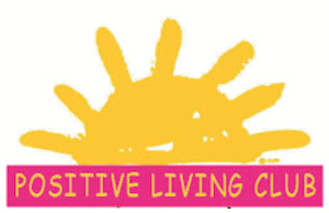 Positive living club