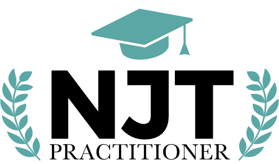 NJT Logo